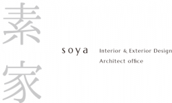 soya_logo